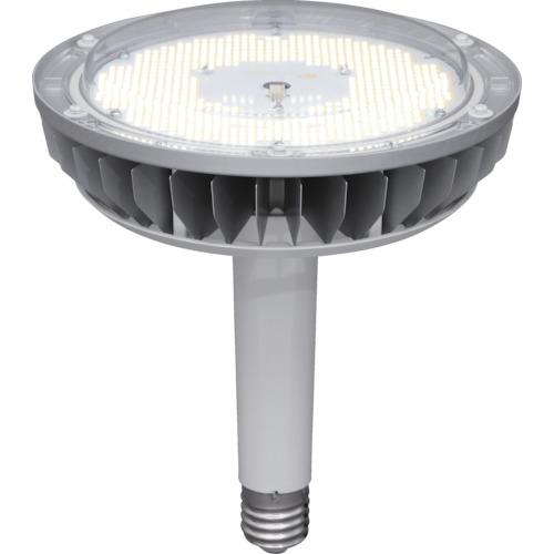 IRIS RZシリーズ E39口金タイプ水銀灯250W相当ビーム角110° LDR62NE39110 8285043