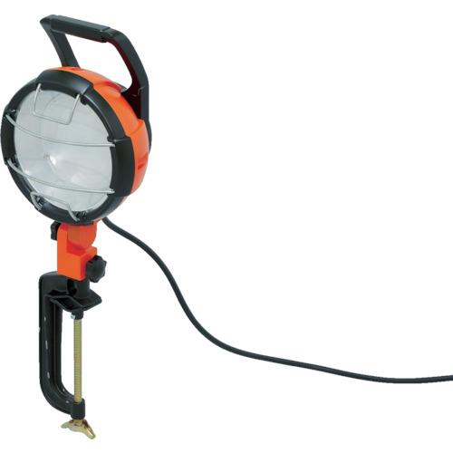 IRIS LEDクランプライト5500lm LWT5500C 8595242