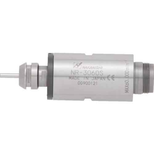 【受注生産品】 NR3060S ナカニシ 7804717:イチネンネット ショートスピンドル(1583)-DIY・工具