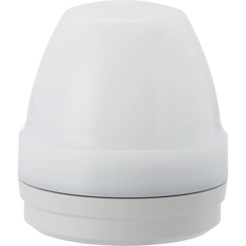 パトライト NE型 マルチカラーLED表示灯 NEM1CL7B0953 8358311