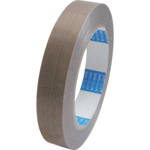 日東電工アメリカ PTFEテープP-440 100μ×25.4mm×33m P440X1 8365344