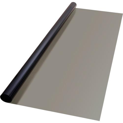 3M スコッチティント 遮熱フィルム NANO40S 1016mm×2m NANO40S1016X2 8560559