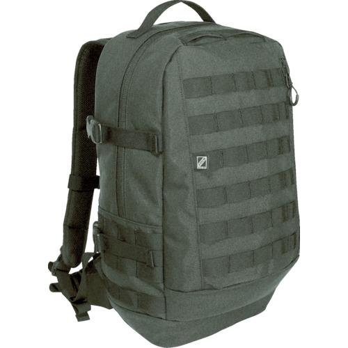 J-TECH バックバッグ USMC ILBE PA01060500BK 8562185