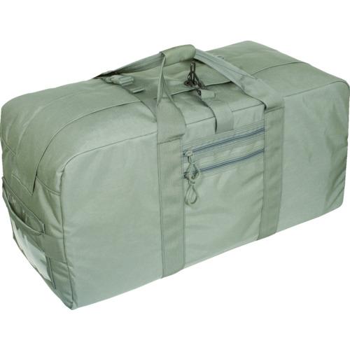 J-TECH ダッフルバッグ GI12 DUFFEL BAG PA02350101FG 8562210