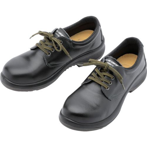 ミドリ安全 静電安全靴 プレミアムコンフォート PRM210静電 24.0cm PRM210S24.0 8555361