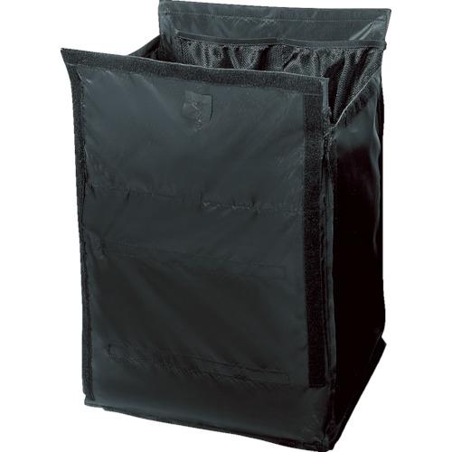 ラバーメイド クイックカート用ライナー RM1902701BK 8559626