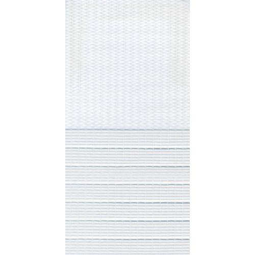TOSO センシア 180×200 ホワイト SEN180200WH 8360227