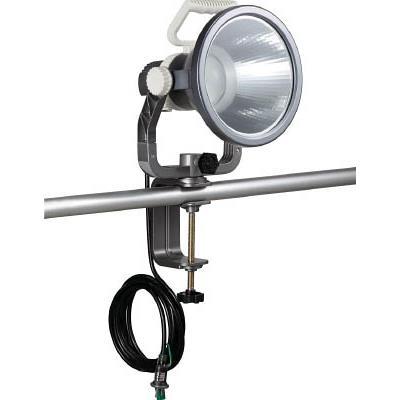 ハタヤ LEDプロライト バイス取り付け型(1台) LFS30 4538501