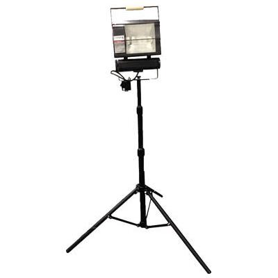 NTJ 調色用標準光源 プロブライト6(1台) PB6 4539087