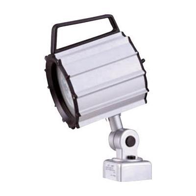 日機 防水型LEDスポットライト 11W AC100~120V(1台) NLSS20AC4000K 4728009