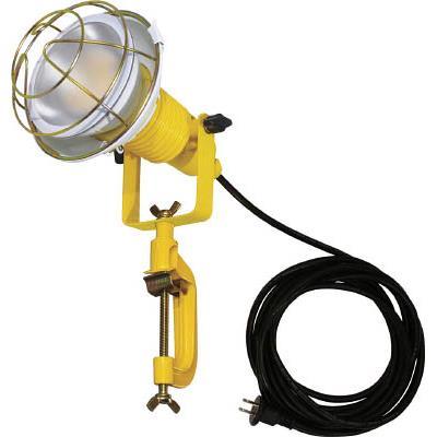 日動 エコビックLED投光器14W(1台) ATL14055000K 4728068