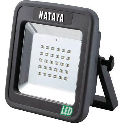 ハタヤ 充電式LEDケイ・ライトプラス フロアスタンドタイプ(1台) LWK15 4932421