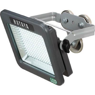 ハタヤ 充電式LEDケイ・ライト マグネット付アームセットタイプ(1個) LWK10M 7547617