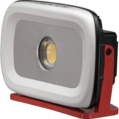 GENTOS LED投光器 GANZ 303(1個) GZ303 7606401
