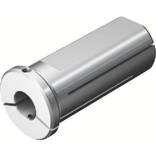 サンドビック 高圧クーラント対応イージーフィックススリーブ EF3212 6127983