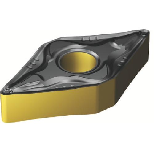 サンドビック T-MAXPチップ 4305 DNMG150412PM 8252289