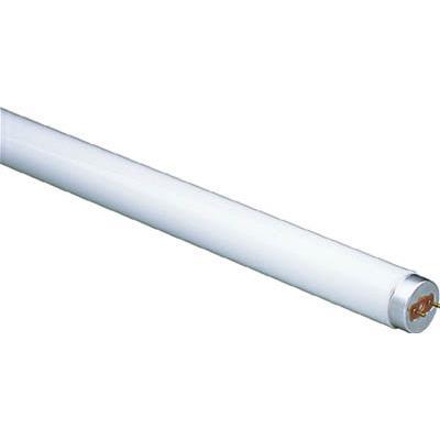 日立 蛍光ランプ 防飛形(25本) FLR40SWM36P 0024422