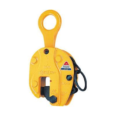 【驚きの値段】 スーパー 立吊クランプ(ロックハンドル式)(1台) 1059033:イチネンネット SVC3H-DIY・工具
