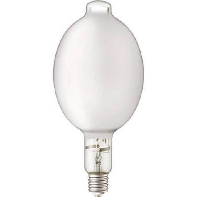 【後払い不可】岩崎 水銀ランプ1000W(1個) HF1000X 2933357