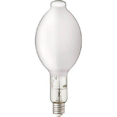 【後払い不可】岩崎 水銀ランプ700W(1個) HF700X 2933365