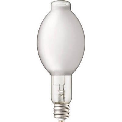 【後払い不可】岩崎 セルフバラスト水銀ランプ100/110V500W(1個) BHF100110V500W 2933501