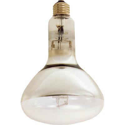 【後払い不可】岩崎 水銀ランプ反射形1000W(1個) HRF1000X 2933748