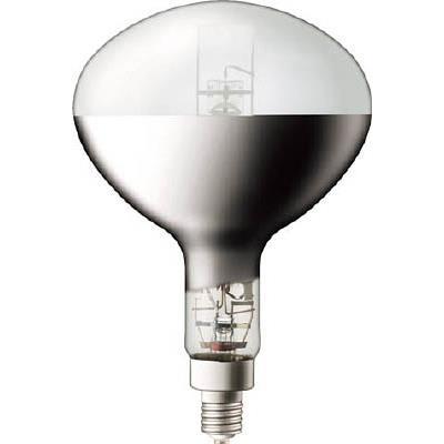 岩崎 水銀ランプ反射形700W(1個) HRF700X 3088201