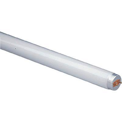 【後払い不可】日立 飛散防止防虫蛍光ランプ(25本) FLR40SEXNM36PNU 3545164