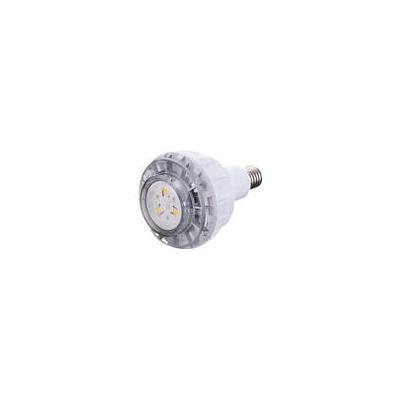 PHOENIX 屋外レフ電球・レフ型バラストレス水銀灯替LEDランプ(1個) LDR100200V27WHE39 4124430