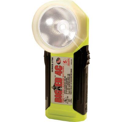 PELICAN BIG ED3700ライト 蓄光(1個) BIGED3700LM 4401328
