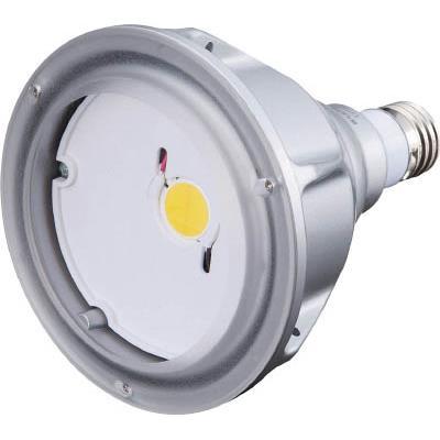 PHOENIX 屋外レフ電球・レフ型バラストレス水銀灯替LEDランプ(1個) LDR100200V14WHE2612M 4858557