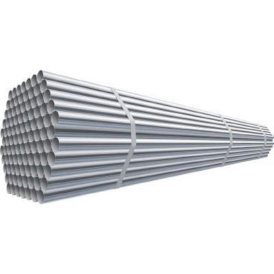 大和鋼管 スーパーライトパイプ 3.0m ピン無(1本) SL30 7616058