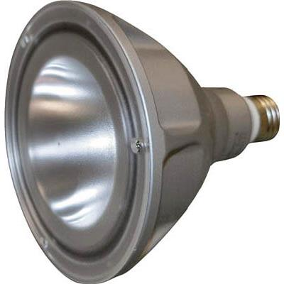 PHOENIX ビーム電球型LEDランプ(1個) LDR100200V8LWE2612 7736801