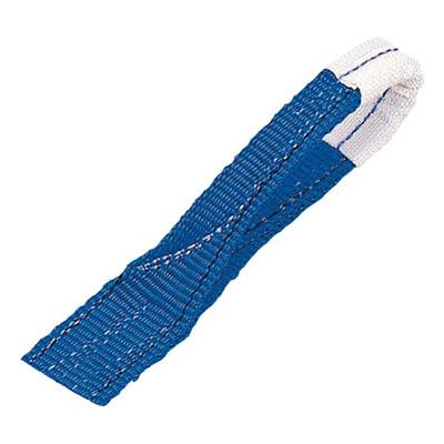 OH ラッシングベルト シボリ縫製(1台) LBR604L1050L 3705633