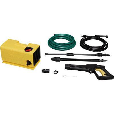 IRIS 高圧洗浄機 FBN-301(1台) FBN301 4961226