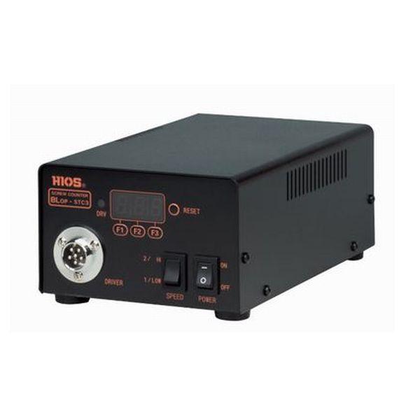 ネジ締め 激安通販  自動 工具 作業 価格 ハイオス:スクリューカウンター BLOP-STC3