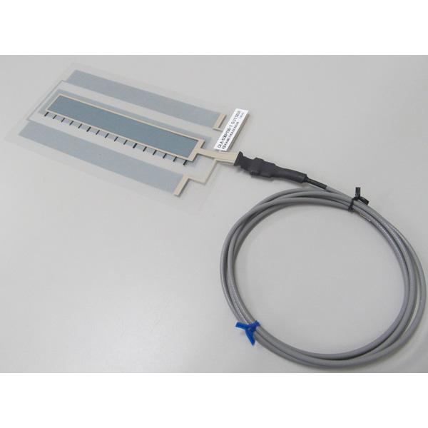 亀岡電子:レベルセンサ電極(耐薬品・耐熱150mm) CLA-D30P150-1