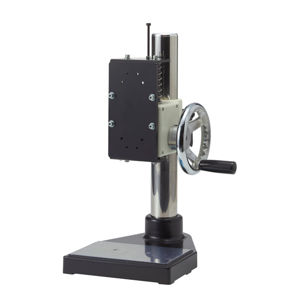イマダ:簡易型手動スタンド(ハンドル式) SVH-1000N