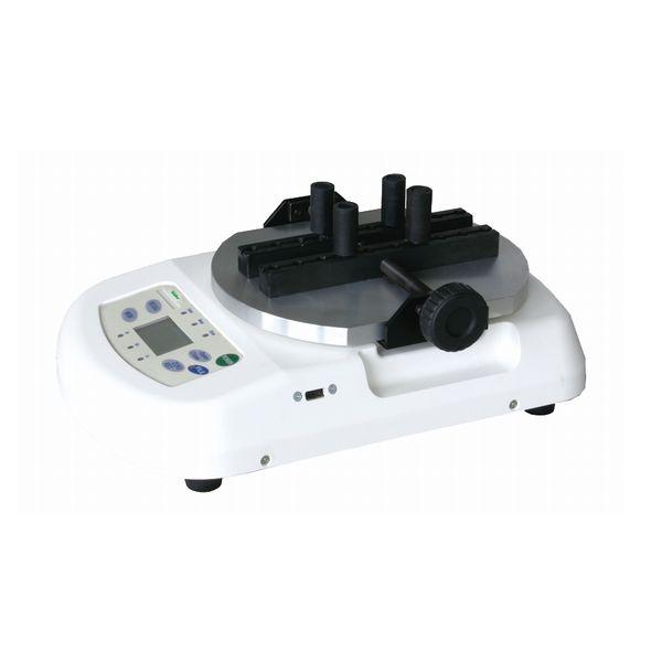 日本電産シンポ:トルクメータ(USB対応) TNX-10