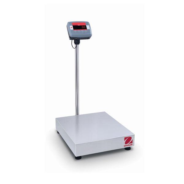 【法人限定】オーハウス:デジタル台はかり D24PE300FX
