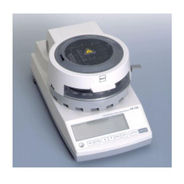 ケット科学:赤外線水分計 FD-720