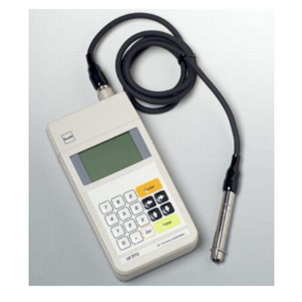 ケット科学:膜厚計 LE-373