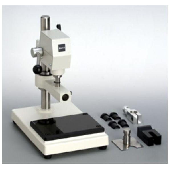 ケット科学:膜厚計用測定スタンド LW-990