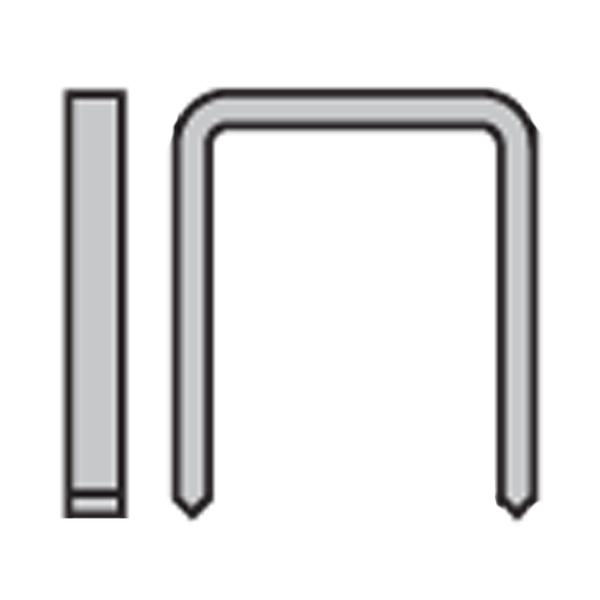 makita(マキタ):インチステープル1836C F-81000