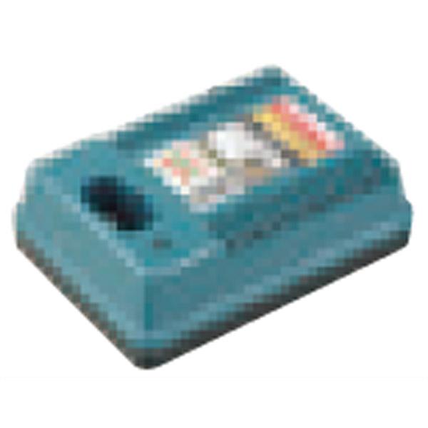 makita(マキタ):急速充電器DC1439 DC1439 正規品 差込式バッテリー専用