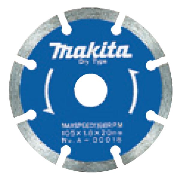 makita(マキタ):ダイヤ 154セグメント A-00044