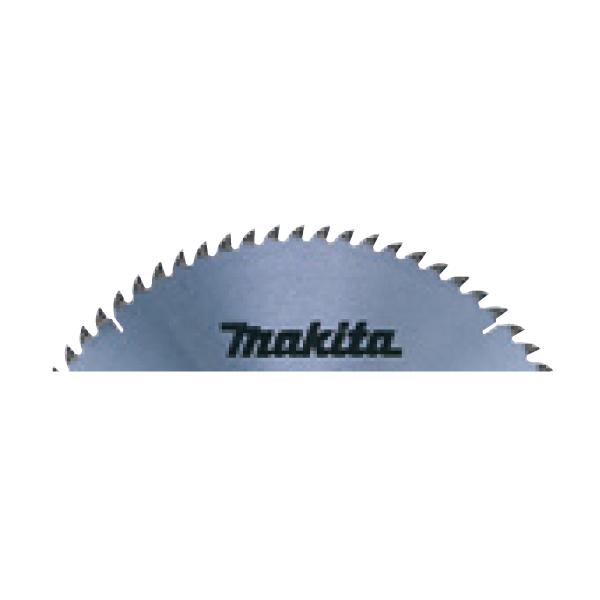 makita(マキタ):チップソー380木工・アルミ A-01878