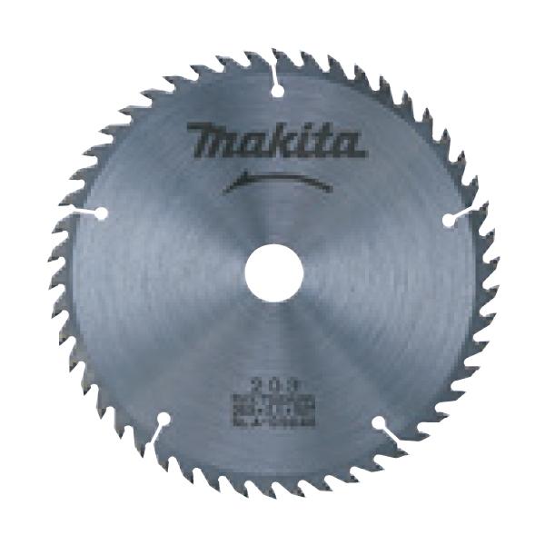 makita(マキタ):チップソー260-72T A-06622
