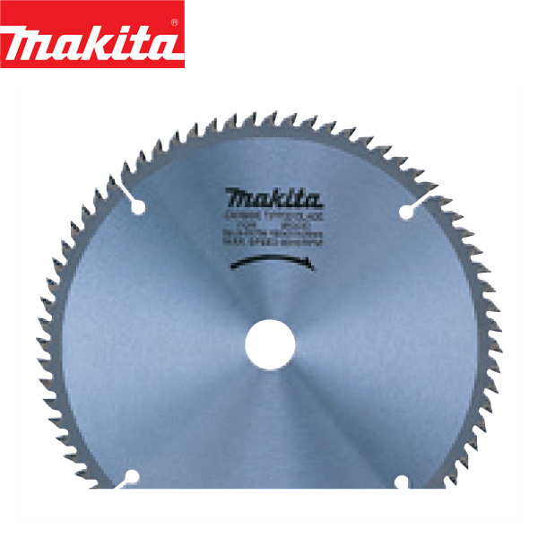 makita(マキタ):チップソー305-60T卓上 A-10693
