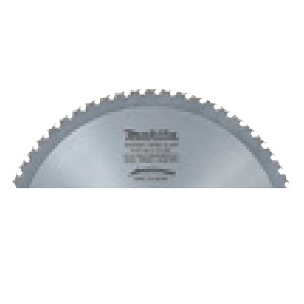 makita(マキタ):軟鋼材用チップソー305 A-12974